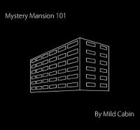 mysteryb.jpg